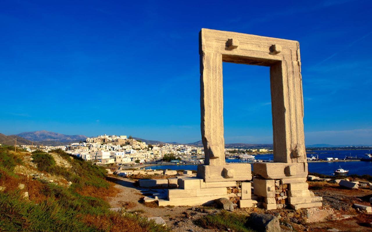 https://lefterisstudios.gr/wp-content/uploads/2017/02/Naxos0006.jpg